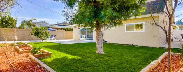 JUST SOLD! 6151 Cerulean Av, Garden Grove 92845
