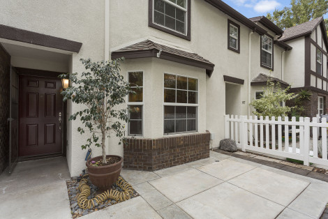 JUST LISTED! 89 Three Vines Ct, Ladera Ranch 92694