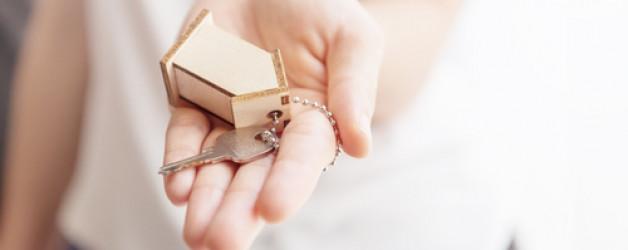 Orange County Housing Report: A Market Change
