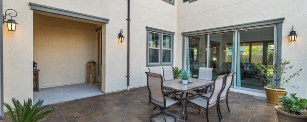 JUST SOLD! 31 Cadencia St, Rancho Mission Viejo 92694