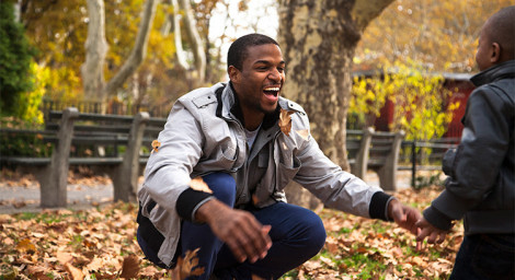 4 Reasons Why Fall Is A Great Time to Buy A Home!