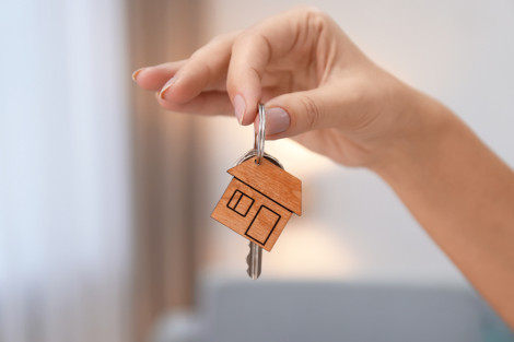 You Deserve a Profession Real Estate Agent!
