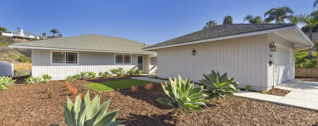 NEW PRICE! 2630 Via Cascadita, San Clemente 92672