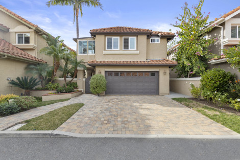 IN ESCROW in 3 DAYS for HIGHEST PRICE in Neighborhood!