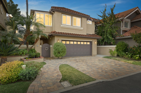 JUST LISTED! 28 Finca, San Clemente 92672