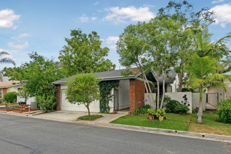 SOLD IN 2 DAYS! HIGHEST PRICE! 3305 Vivienda Cir, Carlsbad 92009