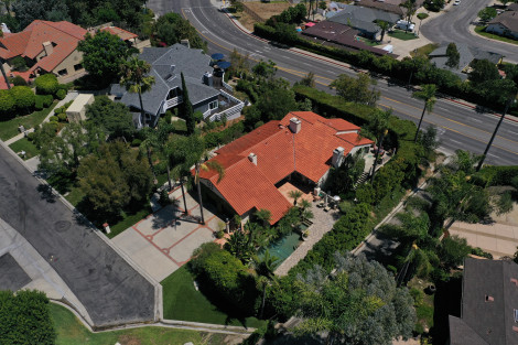 JUST LISTED! 31272 Via Quebrada, San Juan Capistrano, CA 92675