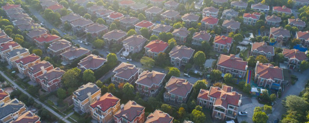 What to Expect From the Housing Market in 2020