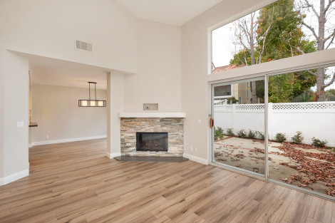 JUST LISTED and IN ESCROW in 5 DAYS! 13 Pointe Sur, Laguna Niguel 92677