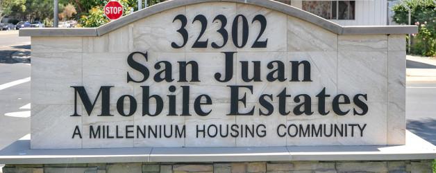 JUST SOLD! 32302 Alipaz St #283 San Juan Capistrano, CA 92675