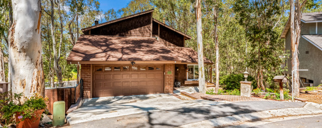 JUST CLOSED | 22385 Woodgrove Rd, Lake Forest 92630