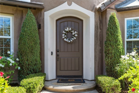 IN ESCROW!   28 Christopher St, Ladera Ranch CA 92694